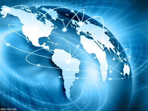 MapoftheWorld_5368407_original.jpg