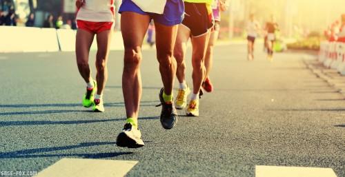 Marathonrunning_72034089_original.jpg