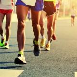 Marathonrunning_72034089_original