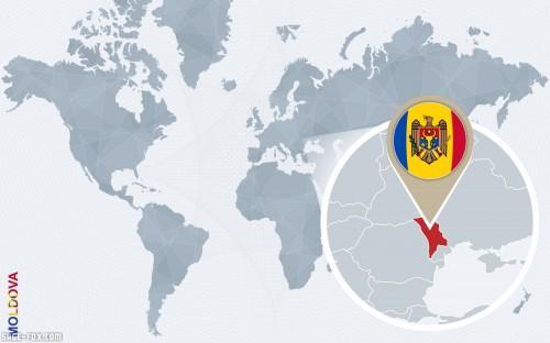 Moldova_439779829.jpg