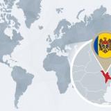 Moldova_439779829