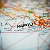 Napoli.Italy_386290888