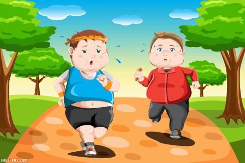 Overweightkidsrunning_16326337_original.jpg