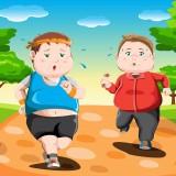 Overweightkidsrunning_16326337_original