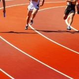 Running_259083062