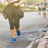 Running_385071997