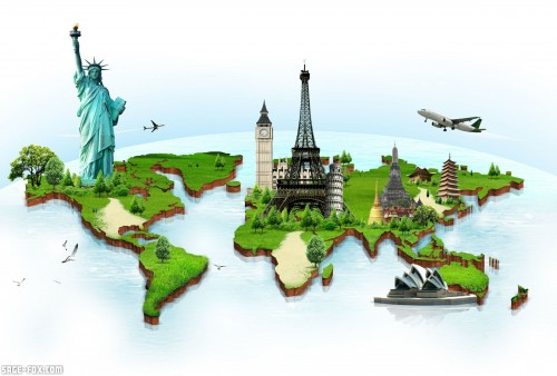 Traveltheworldmonuments_23540661_original.jpg