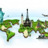 Traveltheworldmonuments_23540661_original