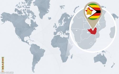 Zimbabwe_430872685.jpg