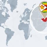 Zimbabwe_430872685