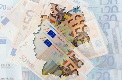 germaneconomy_6642823_original.jpg