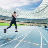 running_150629702_original