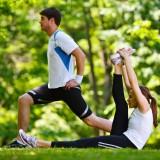stretchingexercise_12520169_original