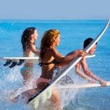 surfers_30647339_original