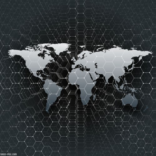 worldmap_130782282_original.jpg