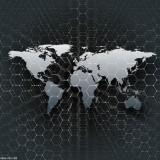 worldmap_130782282_original