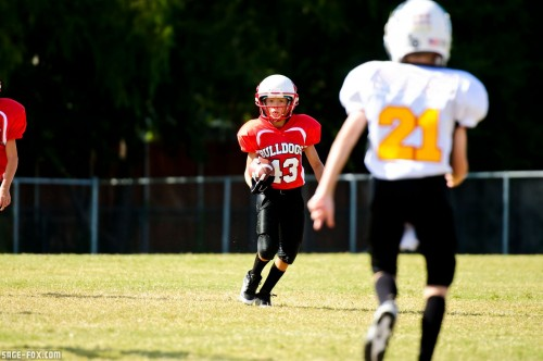 youthfootball_27726713_original.jpg