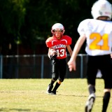youthfootball_27726713_original