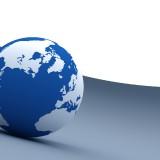 3d-blue-earth_2728897_original