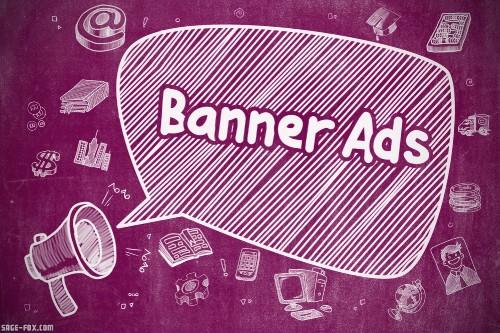 Banner-Ads_125962804_original.jpg