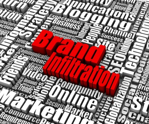 Brand-Infiltration_112868971.jpg