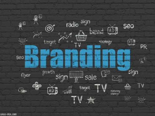 Branding_152350558_original.jpg