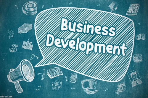 Business-Development_127653648_original.jpg