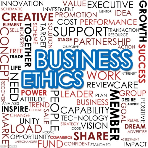 Business-ethics_168243704.jpg