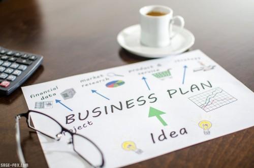 Business-plan_57926949_original.jpg