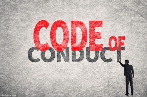 Code-Of-Conduct_61925463_original.jpg