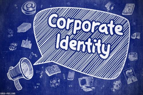 Corporate-Identity_124416866_original.jpg