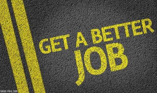 Get-a-Better-Job_198081962.jpg