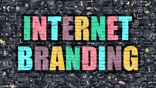 Internet-Branding_106458794_original.jpg