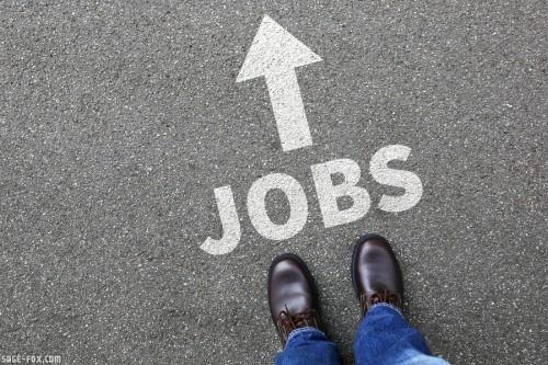 Jobs_407198656.jpg