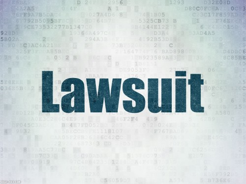 Lawsuit_97706446_original.jpg