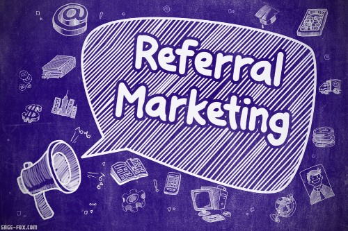 Referral-Marketing_125964046_original.jpg