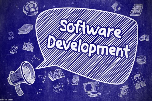 Software-Development_128935010_original.jpg