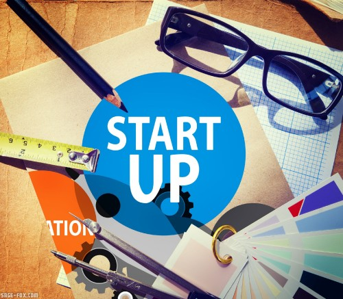 Startup_78195068_original.jpg