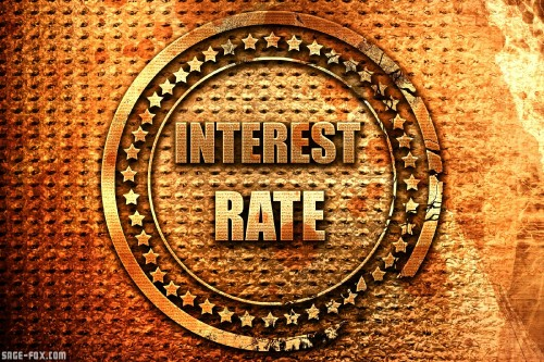 interest-rates_139705036_original.jpg