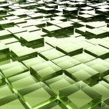 Green-glass-cubes_43602377_original