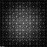 dark-pattern_89360388_original