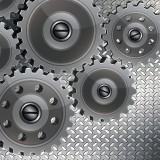 gears_8031802_original