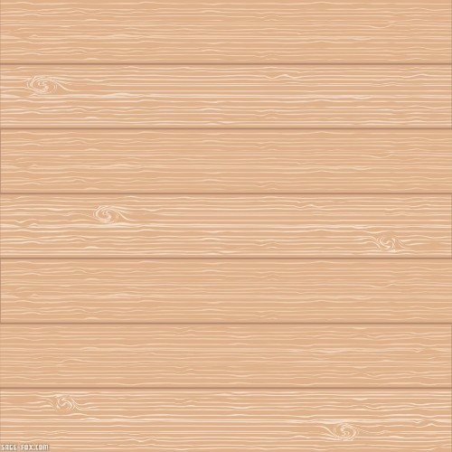 wood-texture_10590418_original.jpg