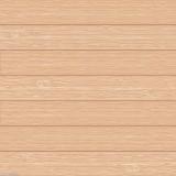 wood-texture_10590418_original