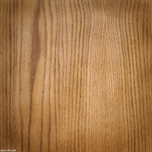 wood-texture_57833223_original.jpg