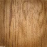 wood-texture_57833223_original