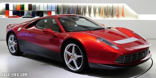 Ferrari-SP-12-EC.jpg