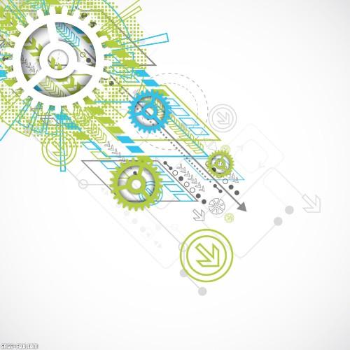 Abstract-tech_90963558_original.jpg