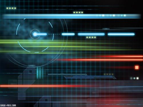 Abstract-technology_10052098_original.jpg