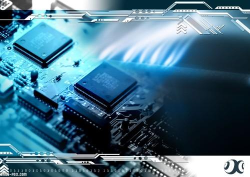 Abstract-technology_13564194_original.jpg